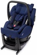 Recaro Salia Elite i-Size - fotelik samochodowy   Select Pacific Blue A8BF-677B2_20200525112227 Recaro