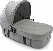 Baby Jogger Bassinet Kit City Select Lux - gondola do wózka | Slate 2012299 Baby Jogger