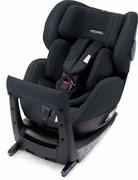 Recaro Salia i-Size - fotelik samochodowy   Prime Mat Black 3F7D-111D0 Recaro