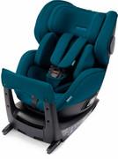 Recaro Salia i-Size - fotelik samochodowy   Select Teal Green 3F7D-111D0_20200526120443 Recaro