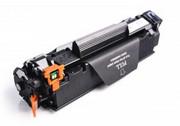 Toner HP (CE278A - 2,1 tis.) LJ Pro P1566 - czarny (black) - zamiennik - zdjęcie 28
