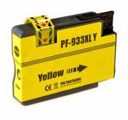 HP tusz CN056AE (yellow)