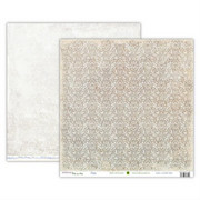Papier 30,5x30,5 cm Avonlea Day by Day Patio - Patio UHK Gallery