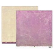 Papier 30,5x30,5 cm Avonlea Day by Day Steps - Steps UHK Gallery