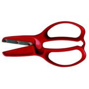 Nożyczki dla przedszkolaka 11 cm Fiskars Fiskars