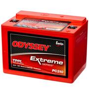 Odyssey Odyssej Akumulator AGM, 8 Ah, PC310 Odyssey PC310