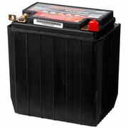 Odyssey Akumulator AGM, 18 Ah, PC625 Odyssey PC625
