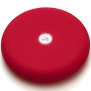 Sissel Poduszka na siedzisko Sitfit, 36 cm, czerwona, SIS-160.110 Sissel SIS-160.110