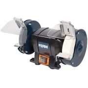 FERM Szlifierka dwutarczora stołowa 250W FERM BGM1020
