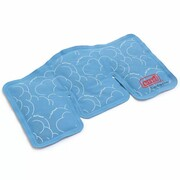 Sissel Okład rozgrzewająco-chłodzący Soft Touch Pro SIS-150.009 Sissel SIS-150.009