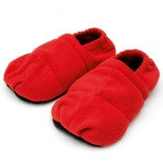 Sissel Podgrzewane pantofle Linum Relax Comfort, rozmiar S/M (36-40) Sissel SIS-150.053