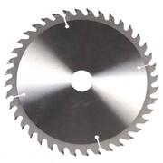 FERM Tarcza do pilarki, 200 mm, 30/16, T40, MSA1022 FERM MSA1022