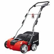 Einhell napowietrzacz trawnika i spulchniacz gleby GC-SA 1435 Einhell 3420561