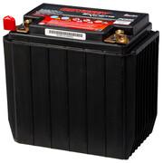 Odyssey Akumulator AGM, 14 Ah, PC535 Odyssey PC535