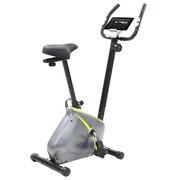 vidaXL Rower treningowy, masa obrotowa 5 kg vidaXL 91442