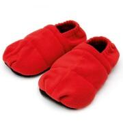 Sissel Podgrzewane pantofle Linum Relax Comfort, rozmiar L/XL (41-45) Sissel SIS-150.054