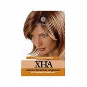 Fitokosmetik - Bezbarwna naturalna henna irańska dla wszystkich rodzajów włosów– wzmacnia włosy, pielęgnuje skórę głowy i ciała