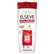 L'OREAL - Elseve Total Repair szampon wypełniający 250 ml.