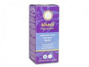 KHADI - Henna Indygo 100g