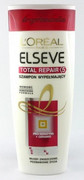 L'OREAL - Elseve Total Repair szampon wypełniający 400ml