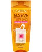 L'OREAL - Elseve Magiczna Moc Olejków szampon odżywczy 250 ml.
