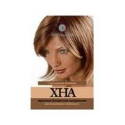 Fitokosmetik - Bezbarwna naturalna henna irańska dla wszystkich rodzajów włosów 25g– wzmacnia włosy, pielęgnuje skórę głowy i ciała