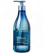 L'OREAL PROFESSIONNEL - Serie Expert Sensibalance Soothing Dermo-Protector Shampoo szampon kojąco-ochronny 500ml
