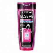 L'OREAL - Elseve Arginine Resist X3 Light szampon wzmacniający do włosów arginine light 400 ml