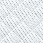 Pokrowiec PIXEL JANPOL : Rozmiar - 70x190 I Darmowa dostawa I Raty JANPOL