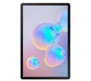 Tablet SAMSUNG Galaxy Tab S6 LTE SM-T865