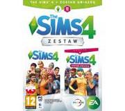 The Sims 4: Zestaw specjalny