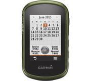 Nawigacja GARMIN eTrex Touch 35