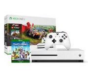 Konsola Microsoft Xbox One S 1TB - zdjęcie 21