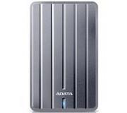 Dysk zewnętrzny ADATA HC660 2TB USB 3.0 (AHC660-2TU3-CGY) - zdjęcie 3