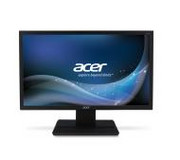 Monitor Acer LED V246HLbd
