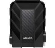 Adata DashDrive Durable HD710P 1TB USB3.1 - zdjęcie 8