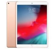 Tablet APPLE iPad Air 10.5 (2019) 64GB Wi-Fi