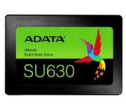 Adata Ultimate SU630 240GB ASU630SS-240GQ-R - zdjęcie 5