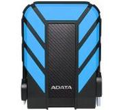 Adata DashDrive Durable HD710P 2TB USB3.1 - zdjęcie 2