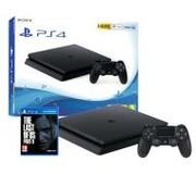 Konsola Sony Playstation 4 Slim 500GB - zdjęcie 20