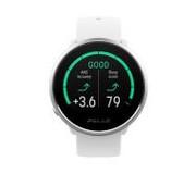 Zegarek sportowy z GPS Polar Ignite - zdjęcie 12