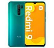 Smartfon XIAOMI Redmi 9 3/32GB - zdjęcie 6