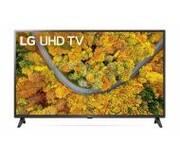 Telewizor LG 43UP75003