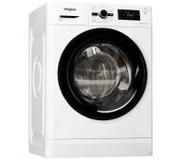 Pralka Whirlpool FWG71283BV PL