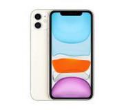 iPhone 11 64GB Apple - zdjęcie 8
