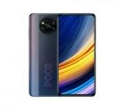 Smartfon POCO X3 6/128GB - zdjęcie 19