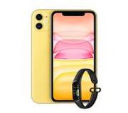 iPhone 11 64GB Apple - zdjęcie 13