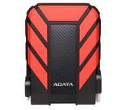 Adata DashDrive Durable HD710P 1TB USB3.1 - zdjęcie 5