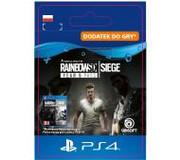 Gra PS4 Tom Clancy's Rainbow Six Siege - zdjęcie 2