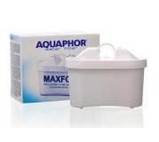 Aquaphor B100-25 Maxfor- 1szt. B100-25 Maxfor- 1szt. Aquaphor